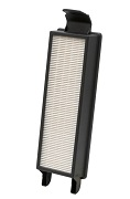 68910-4 Washable HEPA Filter 68910-4