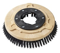 "62043 13"" Poly Brush 62043"