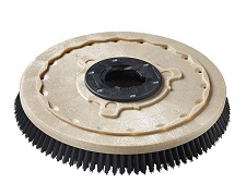 "62043 20"" Poly Brush 62043"