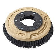 "62047 13"" Nylon Brush 62047"