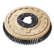 "62047 17"" Nylon Brush 62047"