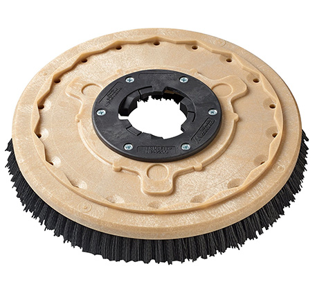 "62051 17"" Grit Brush 62051"