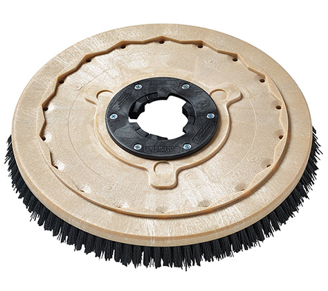 "62051 20"" Grit Brush 62051"
