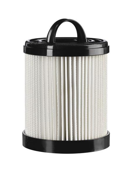 Dust Cup Filter 71738A-4