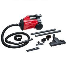 SC3683B Sanitaire Canister Vacuum