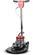 SC6045D 20-Inch Sanitaire Commercial Burnisher