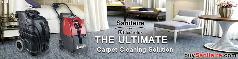 Laminate Floor Cleaning Machine las vegas laminate floor cleaning New Carpet Cleaning Machines And Extractor From Sanitaire By Electrolux The All New Sanitaire Line Of Carpet Cleaning Machines And Extractors Are High