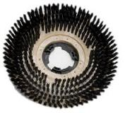 "14"" Poly Brush 16467CP"