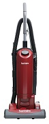 SC5815D Sanitaire By Electrolux Sealed HEPA Quiet Clean Vacuum SC5815B