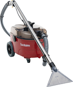 Home Buysanitaire Com Sanitaire Commercial Vacuums