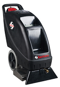 SC6090 - Sanitaire by Electrolux Self-Contained Upright Carpet Cleaner SC6090