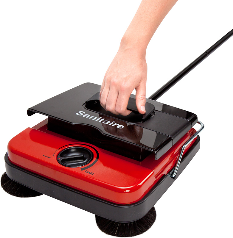 Commercial Manual Carpet Sweeper Bing Images