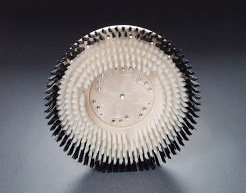 "62048 15"" Nylon Brush"