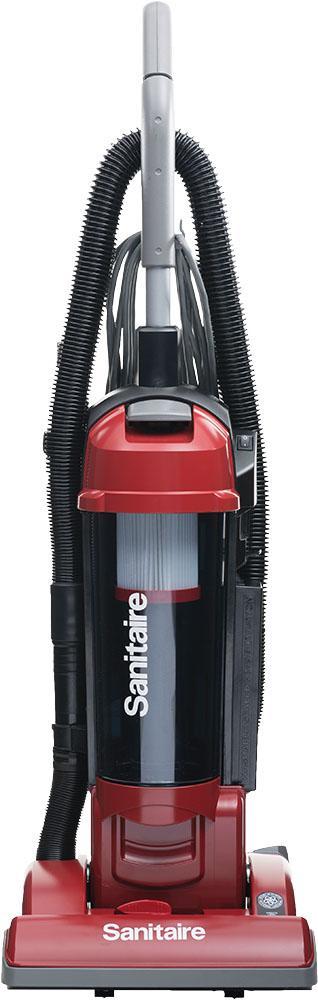 Sc5745b Commercial Bagless Vacuum Buysanitaire Com