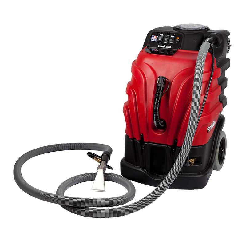 Carpet Extractor With Heater Carpet Vidalondon