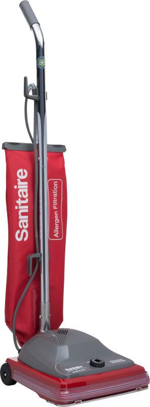 SC688 Sanitaire Upright Vacuum