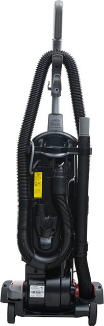 Sanitaire SC5185 Commercial Upright Vacuum