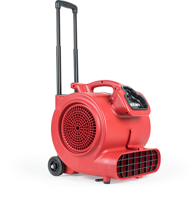 SC6057A Sanitaire Air Mover