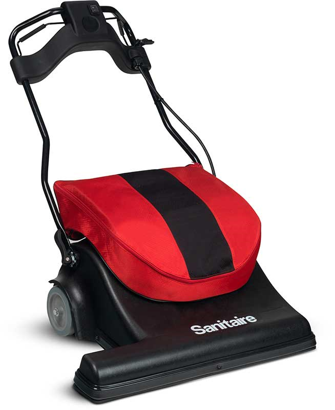 Sc6093a Wide Area Motorized Sweeper Vacuum Buysanitaire