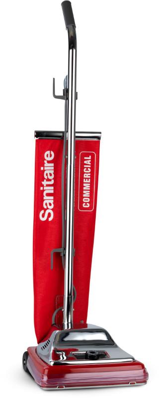 Useful Vacuum Cleaner Maintenance Tips To Minimize Repair