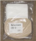 62370A-10 BV-2 Dust Bugs (Box of 50 Dust Bags)