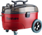 SC6075A Portable Spot Cleaner Extractor